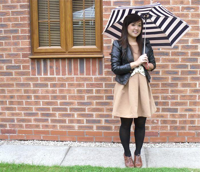 hailey umbrella 2
