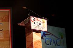 CPAC FL (Gage Skidmore) Tags: orlando florida fl cpac 2011