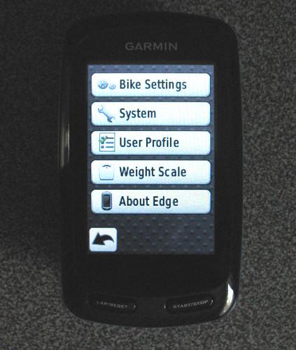 garmin-800-2
