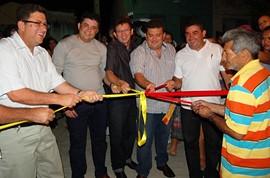 Inauguração - Rua 12 de Outubro - 1 - Itapetim - 270 by portaljp
