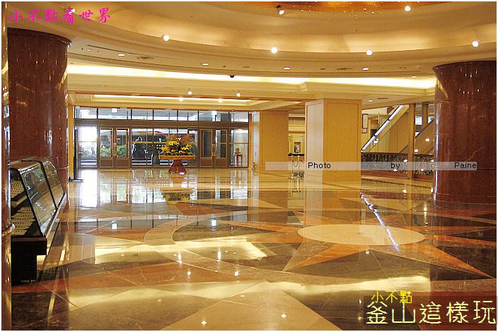 樂天飯店 (35).jpg