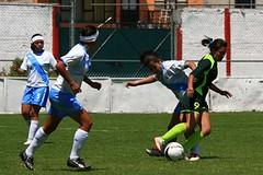 001 Goleada al Puebla FC Femenil cae 6-2 ante Laguna Superliga TA2011 Foto Cortesía
