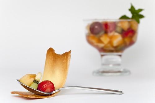Ensalada de fruites 2