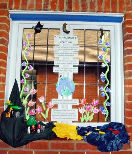 Harvest Window3