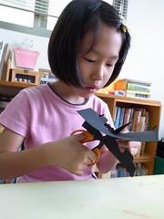 20110921-ZOZO專心剪-1