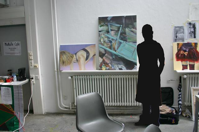 WernerKatinka_ 05.08.2011 12-00-21schw