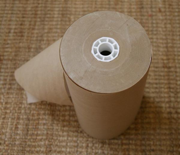 Brown Paper-2