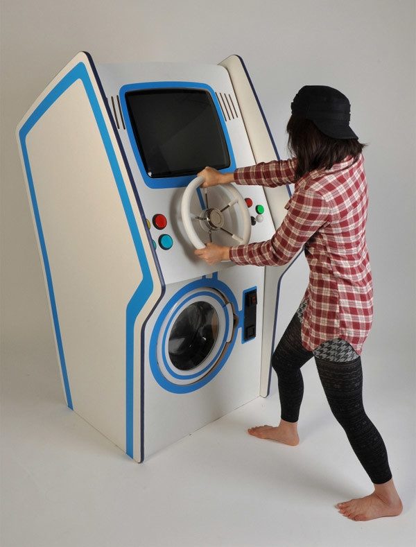 laundry_arcade_2