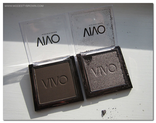 Vivo+Mink+Chocolate2