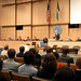 Mayor McGinn delivers budget speech to City Council