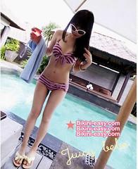 (somsri46) Tags: swimsuite beachware         bikibieasy             bikiniswimware