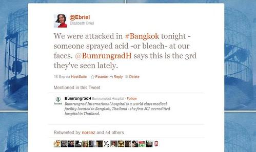incident tweet 1