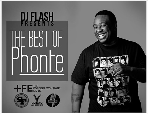 The-Best-of-Phonte Front