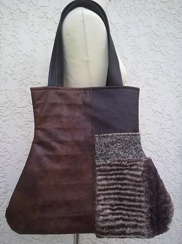 Nova colecção Outono/Inverno 2011 by ♥Linhas Arrojadas Atelier de costura♥Sonyaxana