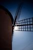 Entre las aspas (Jose Casielles) Tags: color luz sol contraluz molinos yecla aspas campodecriptana fotografíasjcasielles