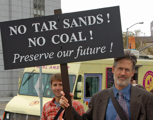 no tar sands; no coal.jpg