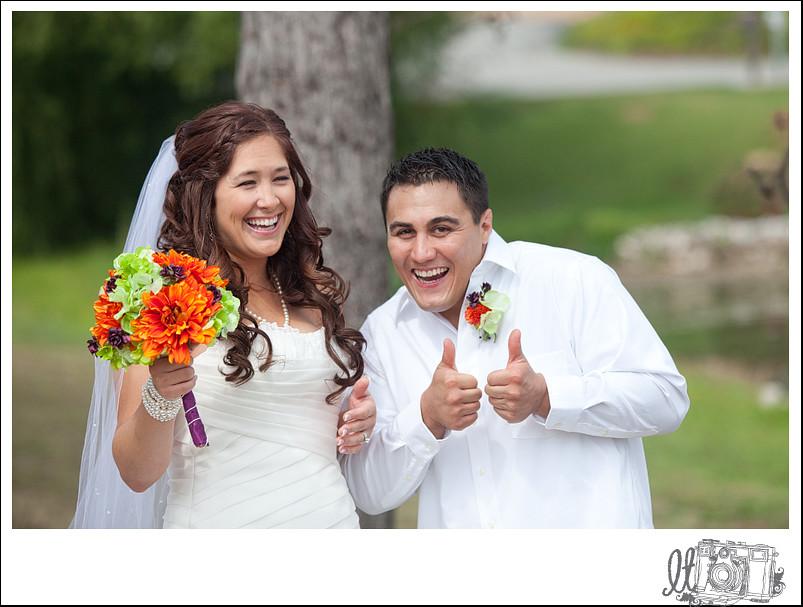 stlouis wedding photography05