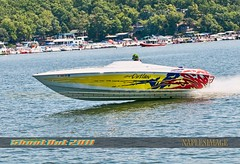 BAJA OUTLAW (jay2boat) Tags: boat offshore powerboat boatracing naplesimage