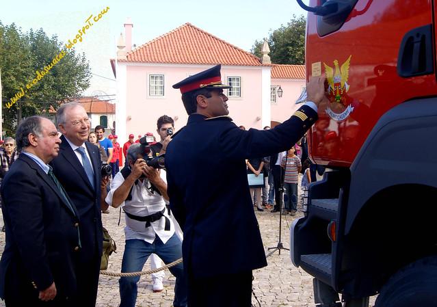 BombeirosAlmoçageme25092011c