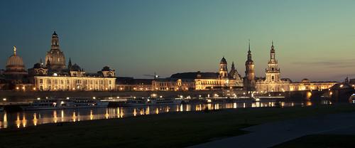 034 Dresden