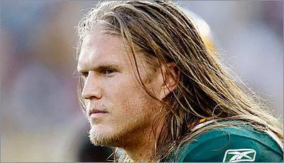 15829d1293157064-packers-lb-clay-matthews-returns-11-11-1_clay_matthews