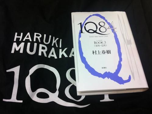 1Q84 tercer libro class=