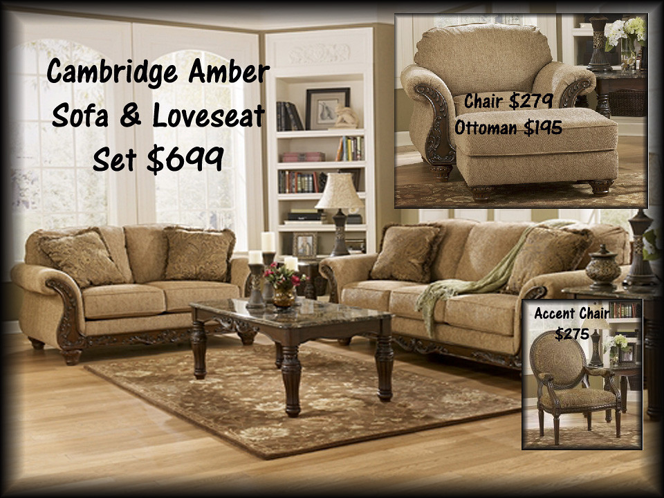 34103cambridgeamber$699