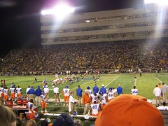 September2011018 (srpatterson) Tags: birthday zoo connor toledo boisestate