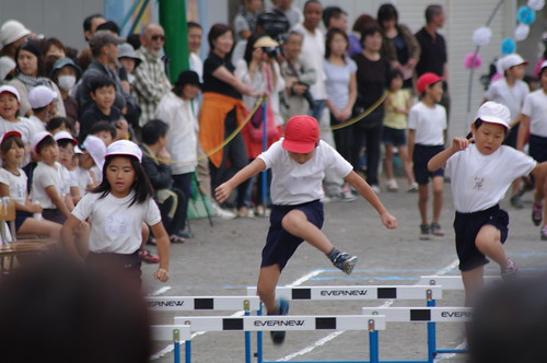 Sports Festa