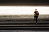 Hope (Peter Dreamer) Tags: paris hope women stair femme escalier espoir firstquality abigfave bestcapturesaoi doubleniceshot tripleniceshot mygearandme mygearandmepremium mygearandmebronze mygearandmesilver musictomyeyeslevel1