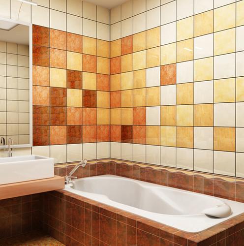 Koydol Ceramic Tile: Granite Collection