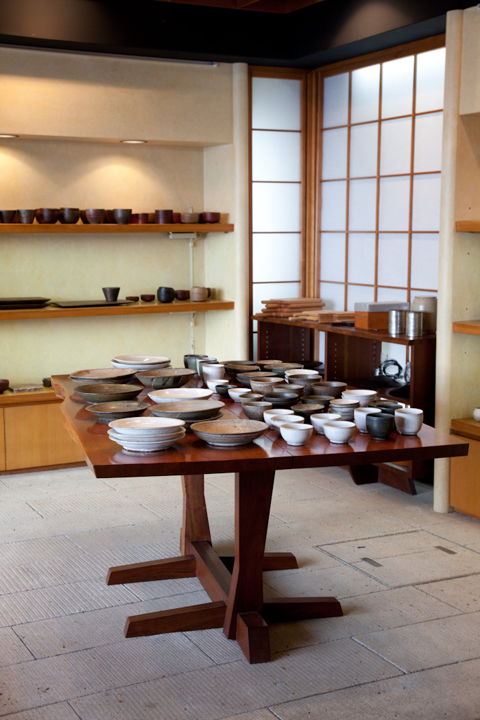 tomiyama_exhibition-6685