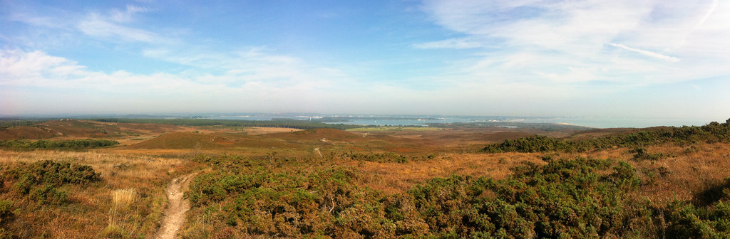 purbeck Panorama1