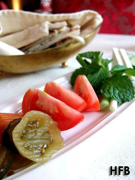 Anar Restaurant (4)