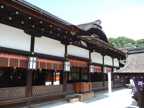 Kyoto-86.jpg