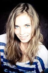 (Marielle B-R) Tags: b portrait self canon boulder co marielle 50d reiersgard