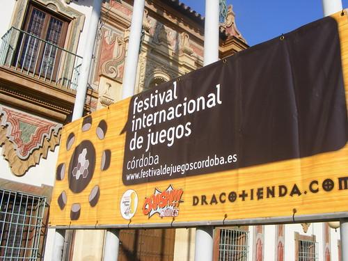 201110-02 - Festival