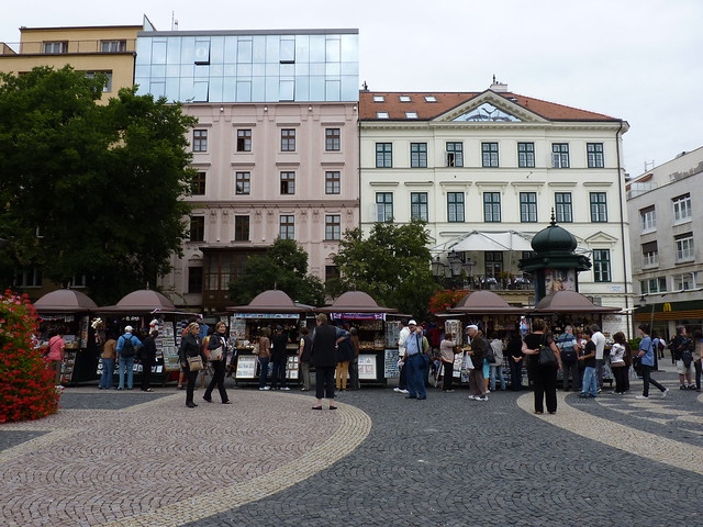 Bratislava 08'11 (002)