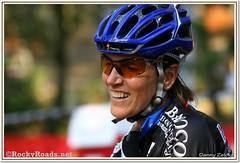 Kalmthout 2011 1 450 (Danny ZELCK) Tags: belgium cyclocross kalmthout 2011 bosduin kalmthout20111 industrieprijs