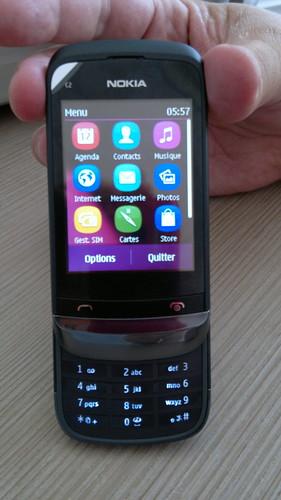 30092011022