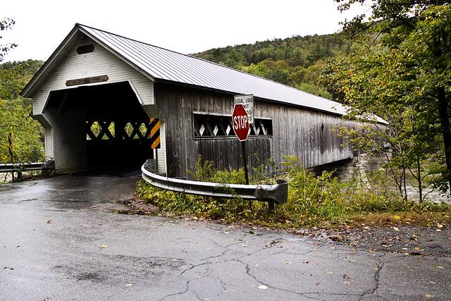 Vermont 482_boost