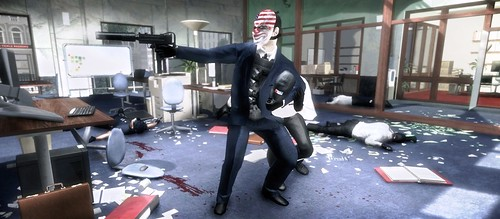 PAYDAY_Screenshots_Announce_060311 (1)