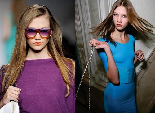 Karlie-Kloss-supermodelo-americana