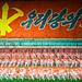 news northkorea nkok