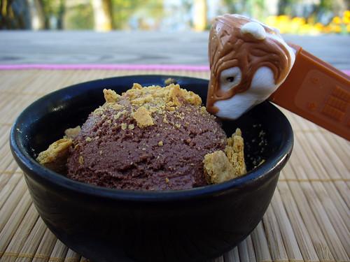 2011-10-05 - Frozen Chocolatl - 0009