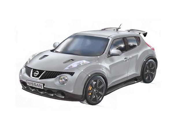 Nissan_Juke-R_front