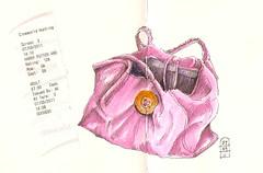 07-09-11 by Anita Davies