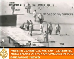 Iraq_US_War_Crimes_02