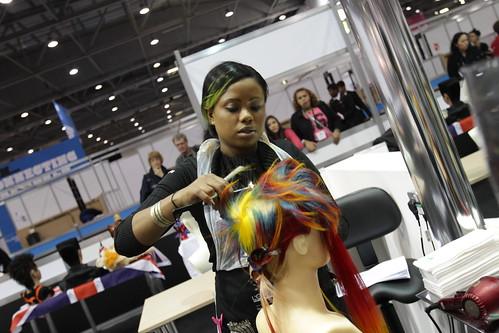 WSC2011_skill29_AI_FL_0284