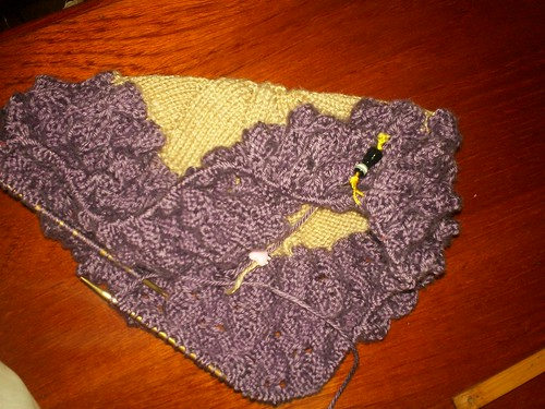 knit 005